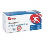 Power Health Sanuzella Zym 14x20ml