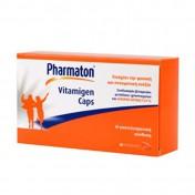 Vitamigen Pharmaton Vitamigen 30caps