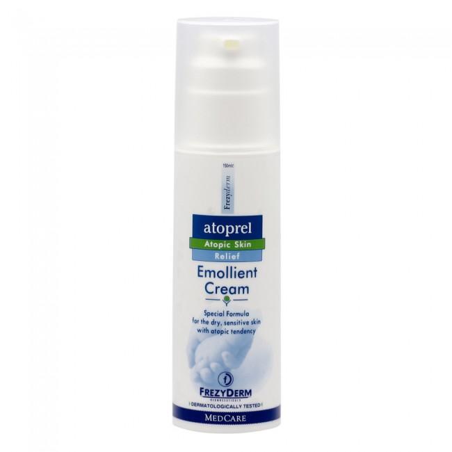 Frezyderm Atoprel Emollient Cream