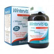 Health Aid Wintervits 30