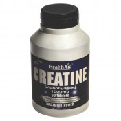 Health Aid Creatine 1000mg 60