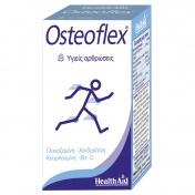 Health Aid Osteoflex 30 tabs