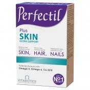 Vitabiotics Perfectil Plus Skin 28Tabs + 28Caps
