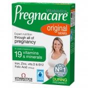 Vitabiotics Pregnacare 30 Tabs