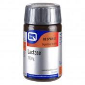 Quest Lactase 200mg 30 Tabs