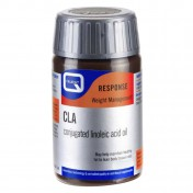 Quest Conjugated Linoleic Acid CLA 1000mg 30 Caps