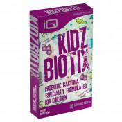 Quest Kidzbiotix 30 Caps