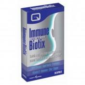 Quest Immunebiotix 30caps