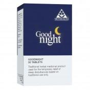 Power Health Goodnight Tabs 50