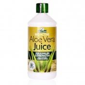 Optima Aloe Vera Juice 1litre