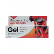 Optima Glucosamine Joint Complex Gel 125ml