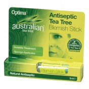Optima Tea-Tree Antiseptic Blemish Stick 7ml