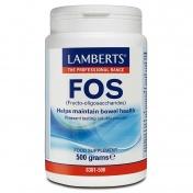 Lamberts Eliminex Fos 500gr