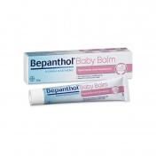 Bepanthol Balm Σύγκαμα Μωρού & Ερεθισμένο Δέρμα Αλοιφή 30gr