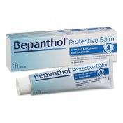 Bepanthol Balm Για Δερματικούς Ερεθισμούς Αλοιφή 100gr