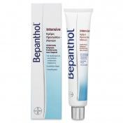 Bepanthol Intensive Eye Cream Κρέμα Προσώπου Ματιών 50ml