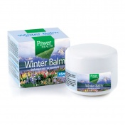 Power Health Winter Balm