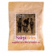Power Health Salepimeles 60gr