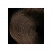 Apivita Nature's Hair Color N4,05 Καστανό