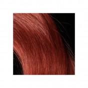 Apivita Nature's Hair Color N6,44 Σκούρο Χάλκινο