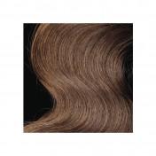 Apivita Nature's Hair Color N7,14 Σαντρέ Χάλκινο