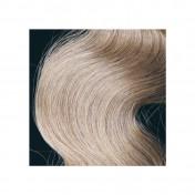 Apivita Nature's Hair Color N9,17 Ξανθό Πολύ Ανοιχτό Σαντρέ Μπεζ