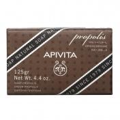 Apivita Φυσικό Σαπούνι Πρόπολη 125gr
