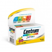 Centrum Junior 30 Chew Tabs