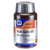 Quest Kyolic Garlic Extract 600mg 60 Tabs