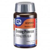 Quest Evening Primrose Oil 1000mg 90 Caps