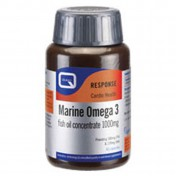Quest Omega 3 (Marine Omega-3) 45 Caps
