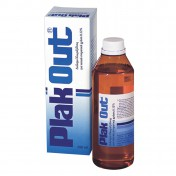 PlakOut Solution 250ml