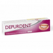 Emoform Depurdent Swiss 50ml