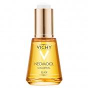 Vichy Neovadiol Magistral Elixir 30ml
