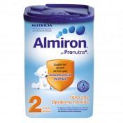 Almiron Nutricia Almiron 2 Eazypack 800gr