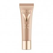 Vichy Teint Ideal Fond De Teint Creme 15 30ml