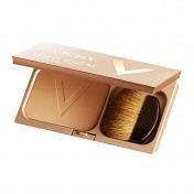 Vichy Teint Ideal Poudre Bronzante 10ml