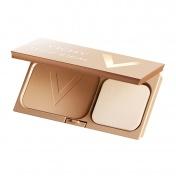 Vichy Teint Ideal Poudre Compact Moyenne 2 10ml