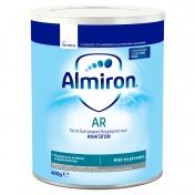 Almiron Nutricia Almiron AR  400gr
