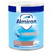 Almiron Nutricia Almiron FL 400gr
