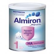 Almiron Nutricia Almiron HA 1 400gr