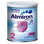 Almiron Nutricia Almiron HA 2 400gr