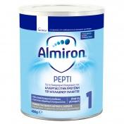 Almiron Nutricia Almiron Pepti 1 450gr