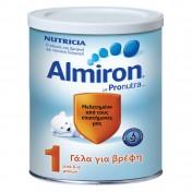 Almiron Nutricia Almiron 1 400gr
