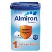 Almiron Nutricia Almiron 1  Eazypack 800gr