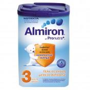 Almiron Nutricia Almiron 3 Eazypack 800gr