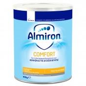 Almiron Nutricia Almiron Comfort 400gr