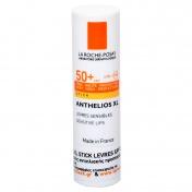 La Roche Posay Anthelios XL Stick Sensitive Lips Spf50+ 4,7ml