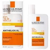 La Roche Posay Anthelios Xl Ultra-Light Tinted Fluid Spf50+ 50ml