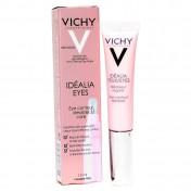 Vichy Idealia Yeux 15ml